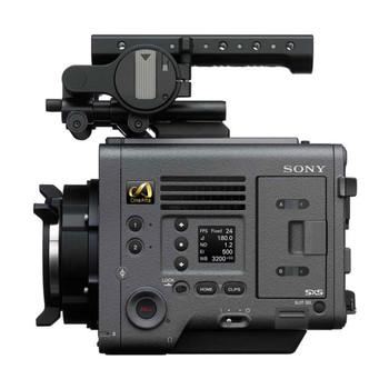 Sony VLITEPAC1 VENICE Camera Package with DVF-EL200 Viewfinder