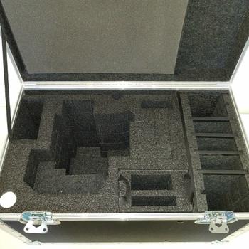 Innerspace Cases 3565 Sony CineAlta Venice Digital Camera Package Case