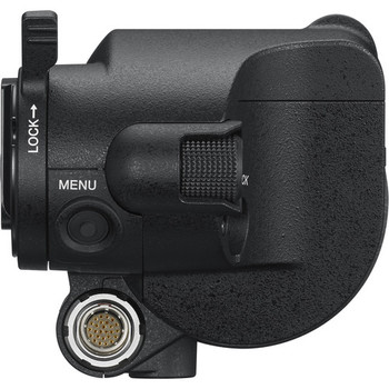 Sony DVF-EL200 Full HD OLED Viewfinder