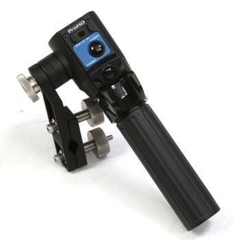 HZAS1G Zoom Control Unit for Canon & Fujinon Lenses