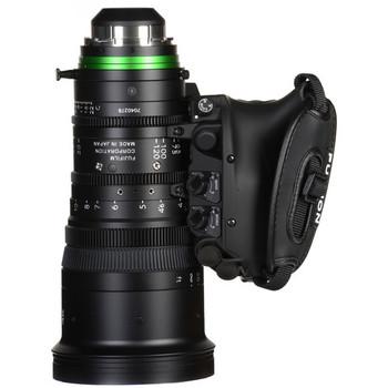 Fujinon XK6X20 T3.5 Cabrio Premier Lens (PL Mount)