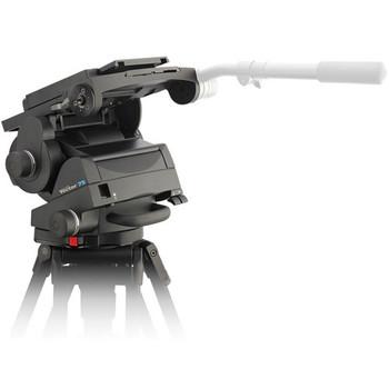 Vinten V4095-0001 Vector 75 Fluid Head
