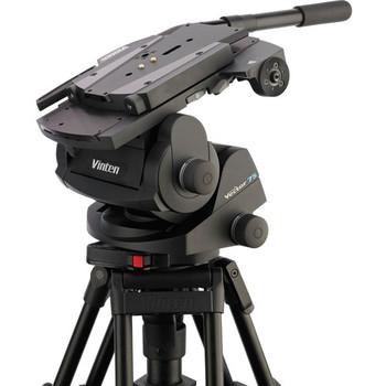 Vinten V4095-0001 VECTOR 75 Pan/Tilt Head