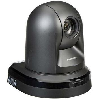 "BSTOCK Panasonic AW-HE40SKPY 1/3"" Full HD MOS Integrated PTZ Camera HD/SD-SDI"