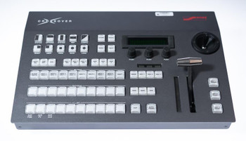 Ross CrossOver 12 Production HD Switcher Frame and Base Station
