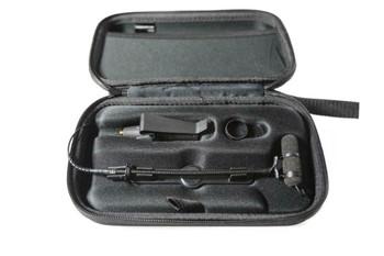 DEMO/OPEN BOX DPA Microphones d:vote 4099U Universal Clip Live Instrument Microphone