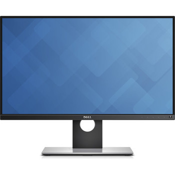 Dell UP2516D UltraSharp 25 QHD IPS LED Monitor with PremierColor (2560x1440 at 60Hz) and in-plane switching