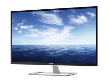 "Dell  D3218HN Dell 3218FHD 32"" Full HD IPS Monitor"