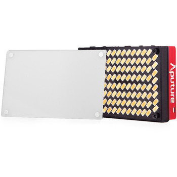Aputure AL-MX Amaran Bicolor LED Mini Light