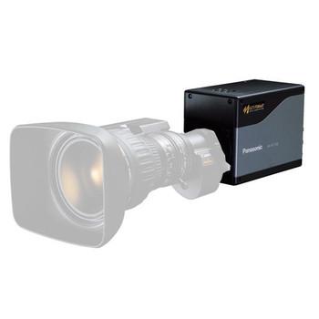 Panasonic AK-HC1500G Multi-Purpose HD Box Camera