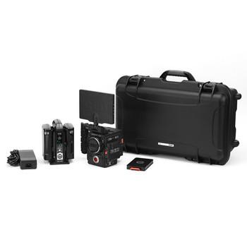 SALES - Sales Catalog - Cameras - Page 3 - Omega Broadcast & Cinema
