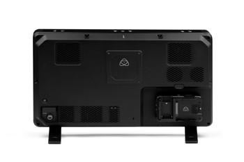 """Atomos ATOMNEO241 NEON 24"""" 4K HDR Monitor/Recorder"""