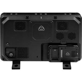 """Atomos ATOMNEO311 NEON 31"""" 4K HDR Monitor/Recorder"""
