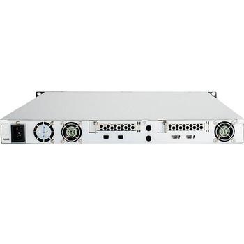 mLogic MRACK-LTO8-DUAL mRack Thunderbolt LTO 8 Dual Tape Archiving Solution