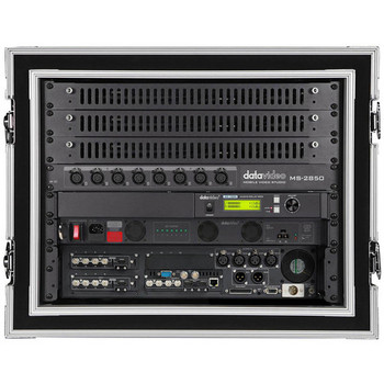 Datavideo MS-2850A Mobile Studio