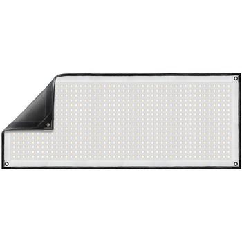 Westcott 7593 Flex Cine Bi-Color Mat (1 x 3') - DISCONTINUED