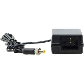 Kramer PS-1202 12V/2A Desktop Power Supply