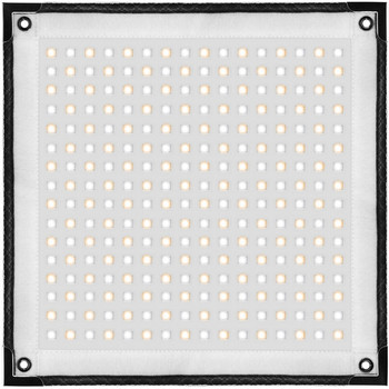Westcott Flex Cine Bi-Color Mat 1-Light Set (1' x 1')