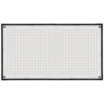 Westcott Flex Cine Bi-Color Mat 1-Light Set (1' x 2')