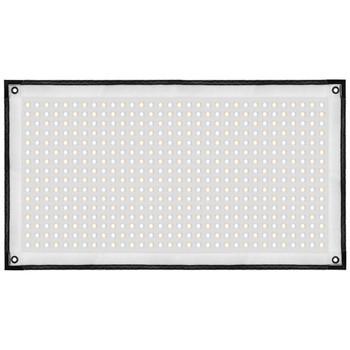 Westcott 7702 Flex Cine Bi-Color Mat 1-Light Set (1' x 2')