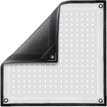 Westcott Flex Cine Daylight X-Bracket Kit (1' x 1', US/CA Plug)