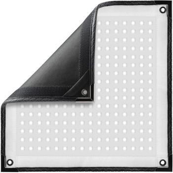 Westcott Flex Cine Daylight Mat 1-Light Set (1' x 1', US/CA Plug)