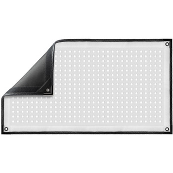 Westcott Flex Cine Daylight Mat 1-Light Set (1' x 2', US/CA Plug)