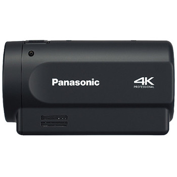 Panasonic AG-UCK20GJ Compact Camera Head for Memory Card Portable Recorder