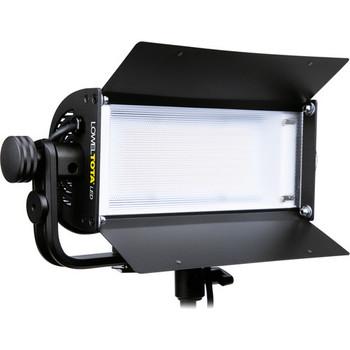 Lowel TOTA-LED TotaLED Daylight LED Floodlight