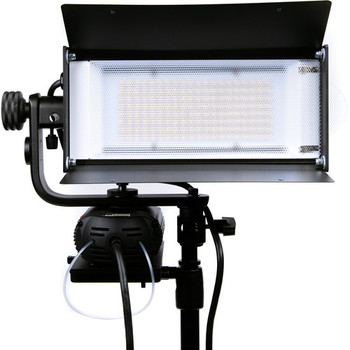 Lowel TOTA-LED TotaLED Daylight LED Floodlight