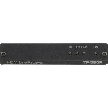 Kramer TP-580R Twisted Pair Receiver