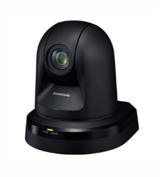 Panasonic AW-HE42KPJ Full-HD Professional PTZ Camera with 3G-SDI/HDMI/IP Interfaces (Black)