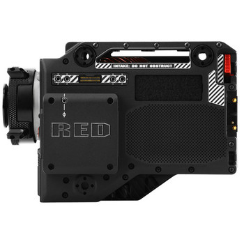 RED Digital Cinema 710-0321 RED RANGER with MONSTRO 8K VV Kit (V-Mount)