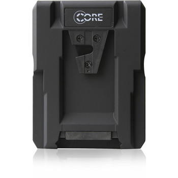 Core SWX NEO-9S Hypercore NEO 9 Mini 98Wh Lithium-Ion Battery (V-Mount)