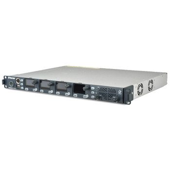 Clear-Com HMS-4X 4-Channel HelixNet Main Station