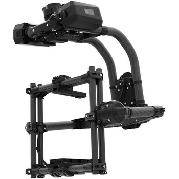 Freefly 950-00057 MōVI Pro (Gimbal Only)