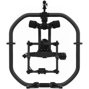 Freefly 950-00067 MōVI Pro Handheld Bundle