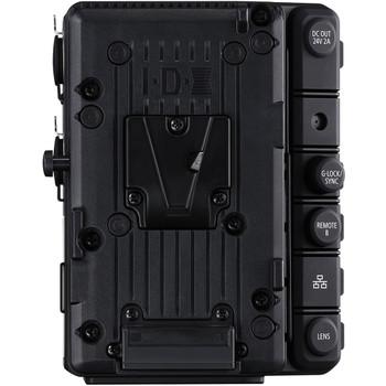 Canon EU-V2 Expansion Unit 2 (3940C001)