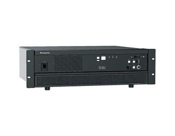 Panasonic AK-SHB800GJ ROI Camera System