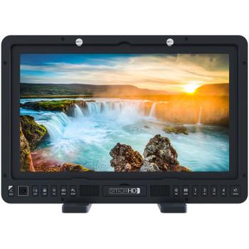 SmallHD MON-1703-P3X Full HD 17-inch Wide Color Gamut (P3) Reference Grade Monitor