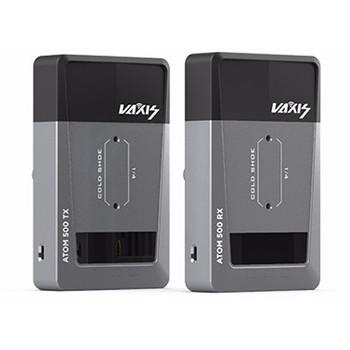 Vaxis VA19-500-TR01 Atom 500 HDMI Wireless Video Transmission Kit