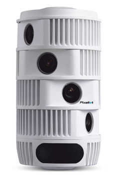 Pixellot S1 Fully Automated 4 Camera Sports Production System