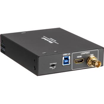 Marshall Electronics HDMI/SDI to USB Format Converter