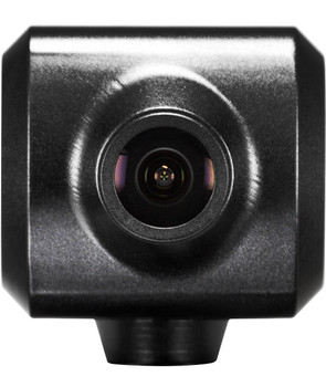 Marshall Electronics CV503-U3 USB3.0 Miniature POV Camera