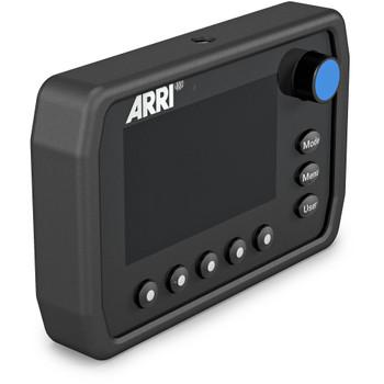 ARRI L2.0033732 Control Panel for Orbiter