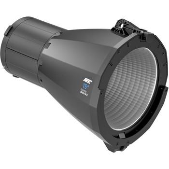 ARRI L2.0033540 Open Face Optic for Orbiter LED Light (15-Degree)