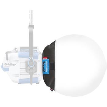 """ARRI L2.0034621 Chimera Dome M for Orbiter (20"""")"""
