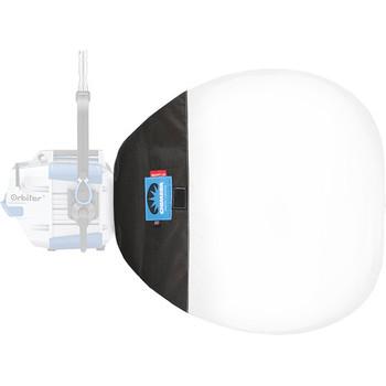 """ARRI L2.0034622 Chimera Dome L for Orbiter (30"""")"""