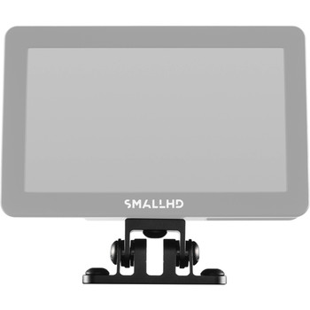 SmallHD ACC-MT-HINGE Hinge Mount for RED KOMODO - DISCONTINUED