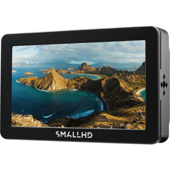 SmallHD MON-FOCUS-PRO-DSMC2-KIT FOCUS Pro Monitor Kit for RED DSMC2/KOMODO - DISCONTINUED
